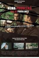 Affiche du film Aucun probl�me