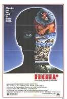 Affiche du film Phobia