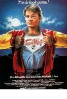 Teen Wolf, le film