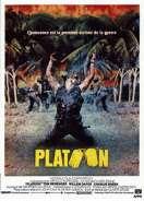 Platoon, le film