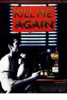 Kill Ma Again, le film
