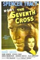 Affiche du film La Septieme Croix
