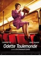 Odette Toulemonde, le film