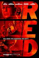 Red, le film
