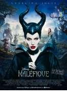 Affiche du film Mal�fique
