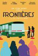 Fronti�res