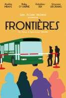 Frontières, le film