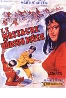 Le Massacre de Hudson River, le film