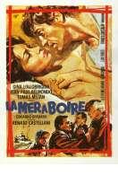 La Mer a Boire, le film