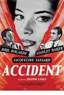 Accident, le film