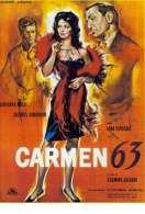 Carmen 63, le film