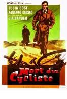 Mort d'un cycliste, le film