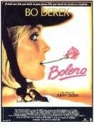 Bolero, le film
