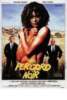 Affiche du film Perigord Noir