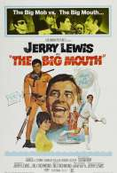 Jerry la grande gueule, le film