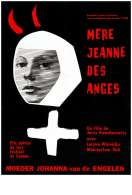 Affiche du film M�re Jeanne des Anges
