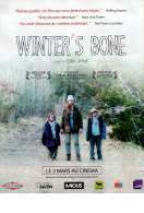 Affiche du film Winter's Bone