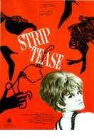 Strip-tease, le film
