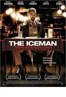 Affiche du film The Iceman