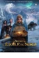 Affiche du film Le Secret de l'�toile du nord