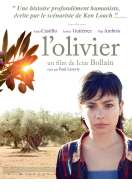 L'Olivier, le film