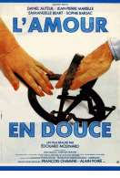 L'amour en Douce, le film