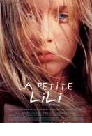 Affiche du film La petite Lili