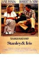 Stanley et Iris