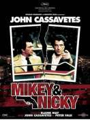 Mikey and Nicky, le film