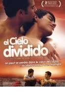 El Cielo dividido, le film