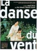 La danse du vent, le film