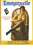 Emmanuelle, le film