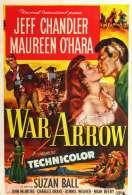 Affiche du film A l'assaut du Fort Clark