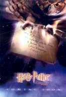 Affiche du film Harry Potter � l'�cole des sorciers