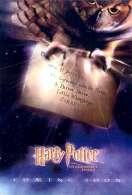 Harry Potter à l'école des sorciers, le film