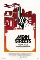 Affiche du film Mean Streets