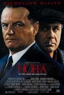 Affiche du film Hoffa