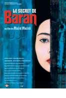 Le secret de Baran, le film