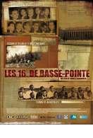 Les 16 de Basse-Pointe, le film