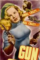 Affiche du film Le D�mon des armes