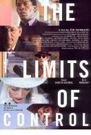 Bande annonce du film The Limits of Control