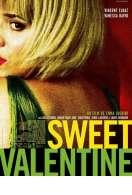 Affiche du film Sweet Valentine