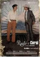 Affiche du film Rudo et Cursi