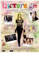 Picture Me, le journal vérité d'un top model, le film