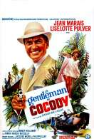 Le Gentleman de Cocody, le film