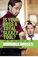 Comment tuer son Boss ?, le film