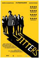 Jitters, le film
