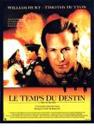 Le Temps du Destin, le film
