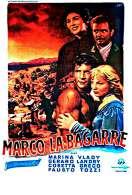 Marco la Bagarre, le film