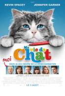 Ma vie de chat, le film